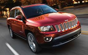 jeep compass change jeep compass offers