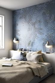 muri colorati da letto pareti colorate idee per tutte le stanze con parete colorata
