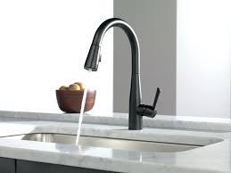 brizo kitchen faucets reviews brizo kitchen faucets tresa faucet review artesso problems