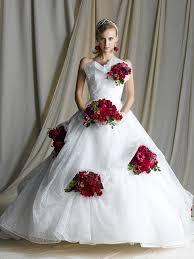 www mariages net les 25 meilleures idées de la catégorie robes de mariage japonais