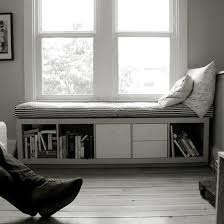 Build Storage Bench Window Seat by 20 Best Bench Seating Images On Pinterest Bench Cushions Window