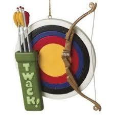 213 best archery images on archery archery targets