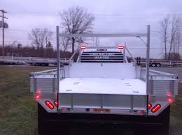 bed of truck aluma aluminum truck beds davis trailer world