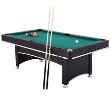 pool table ping pong top triumph sports phoenix billiard table tennis top play all this game