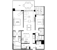san francisco floor plans ivy dunbar floorplans
