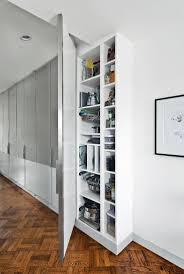 cut down ikea kitchen cabinets kitchen cabinets 183 best ikea kitchens images on pinterest kitchen ideas ikea an ikea pax and komplement closet system with custom doors hide clutter and insulate