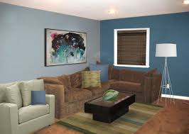 Gray Blue Living Room Turquoise Accents Design Ideas 25 Best Ideas About Dark Couch On