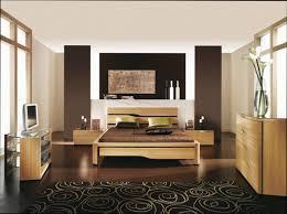 chambre couleur chaude awesome chambre couleur chaude images design trends 2017