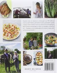 recettes de julie andrieu cuisine amazon fr all my best mes 300 meilleur julie andrieu livres