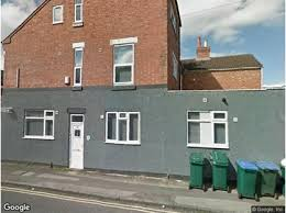 2 Bedroom House To Rent In Coventry Properties To Rent In Coventry From Private Landlords Openrent