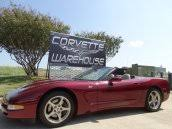 2003 50th anniversary corvette 2003 chevrolet corvette for sale nationwide autotrader