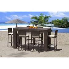 Patio High Dining Set Best Of High Top Patio Table Q65gr Mauriciohm