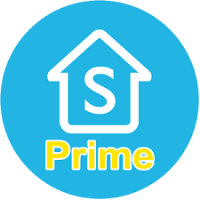 launcher prime apk app s launcher prime apk for windows phone android and apps