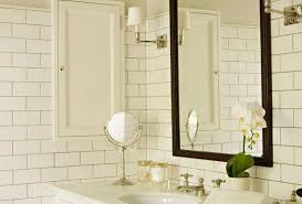 Contemporary Bathroom Ideas On A Budget 10 Tricks To Get A Luxurious Bathroom For Less