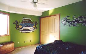 interior magnificent boy bedroom decoration with cartoon wall beautiful boys and girls bedroom decoration using stunning bedroom mural design lovely boy bedroom decoration