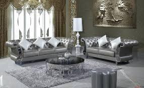 chesterfield style sofa u2013 ozonesauna club