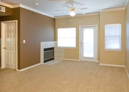 painting interior nice interior painting pics 63 for your with interior painting