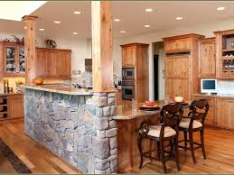 kitchen design valuable home depot kitchen designer home