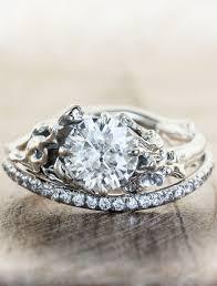engagement ring designers engagement rings engagement ring design stunning 2 carat
