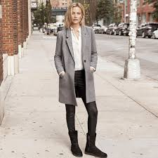 black friday uggs 140 best classic images on pinterest uggs women u0027s boots and shoes