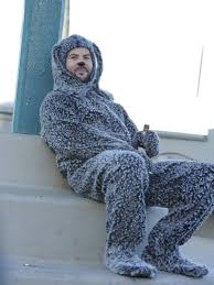 Wilfred Costume Wilfred Season 2 Rotten Tomatoes