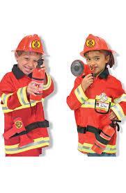 fireman halloween costumes melissa u0026 doug halloween costumes for kids nordstrom nordstrom
