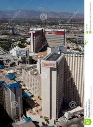 Harrah S Las Vegas Map by Harrahs And Mirage Hotels And Casinos In Las Vegas Nevada