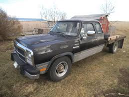 dodge 1992 cummins mopar dodge 1992 d250 3 4 ton 5 9 cummins five speed for sale