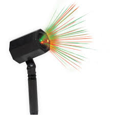 laser lights for bedroom holiday time christmas outdoor laser motion light red green
