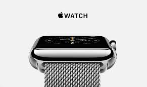 apple watch vs the internet the first apple watch reviews