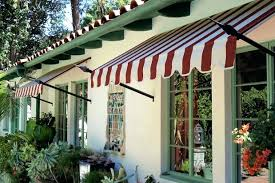 Rv Replacement Awning Fabric Sunsetter Awning Replacement Fabric Cost A Replacing Awning Fabric