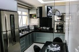 Kitchen Design San Antonio Kitchen Design Boerne Tx Call Us Now 210 981 4334