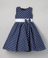 best 25 childrens party dresses ideas on pinterest kids