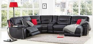 sofas by you from harveys furniture 4 you harveys reid hedgemoor black faux facebook