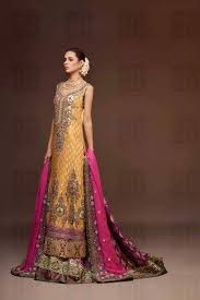 pakistani wedding dresses 2014 u2013 the best wedding traditions blog