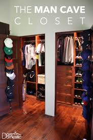 227 best closet organization images on pinterest dresser home