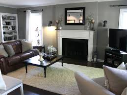 beloved illustration el dorado furniture living room sets exotic