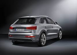 new 2018 audi q3 price audi q3 2018 prices in pakistan pictures and reviews pakwheels
