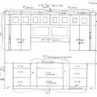 Kitchen Cabinet Size Chart Kitchen Design Cabinet Height Kitchen Xcyyxh Com
