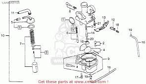 2000 honda 400ex wiring schematic 2000 trx400ex wiring diagram