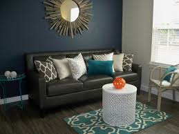ridge apartments for rent in okc apartment locator
