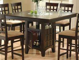 stunning coaster dining room furniture contemporary home design