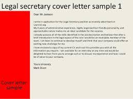 literature review for labour welfare measures argumentative essay