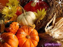 glitterfy thanksgiving glitter graphics orkut