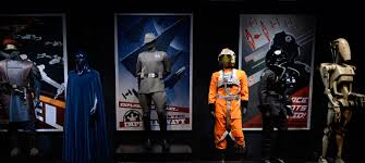 inside star wars and the power of costume starwars com