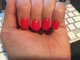 what type of nails do you prefer u2013 sweet styling sue