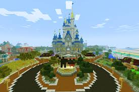according to minecraft wiki minecraft seeds are codes used in