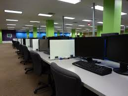 Interior Solutions Inc Locations Synergy Solutions