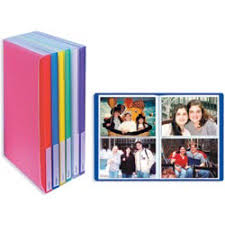 bulk photo albums bulk buy pioneer albums space saver photo album pockets holds