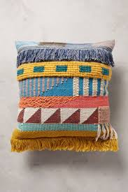 Large Sofa Pillows by Best 25 Large Cushions Ideas Only On Pinterest Cushion Covers